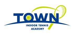 タウン インドアテニスアカデミー TOWN INDOOR TENNIS ACADEMY